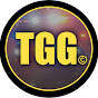 TGG - Global Emergency Responses