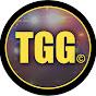 TGG - Global Emergency Responses