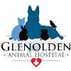 Glenolden Animal Hospital