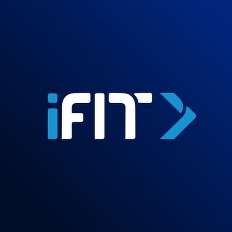 iFit - YouTube