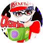おかりん /OkarinGames
