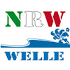 NRWwelle das Webradio