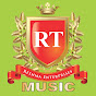 R T MUSIC - Tushar