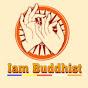 Iam Buddhist