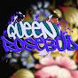 Queen RoseBud
