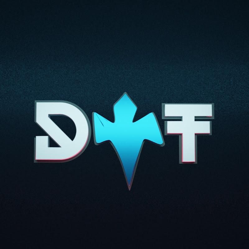 Dman2lit (dman2lit)