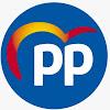 Partido Popular Alcobendas
