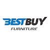 Bestbuy Furniture