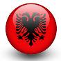 Smart Albanian with Jonis