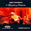 Dima Chaaback