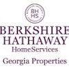 Gayle Barton, Realtor - Berkshire Hathaway Georgia Properties