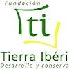 Fundación Tierra Ibérica