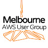 Melbourne AWS User Group