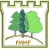 Foresta Modello
