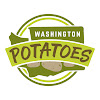 WashingtonPotatoes