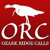 Ozark Ridge