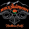 Mike Rose's Auto Body