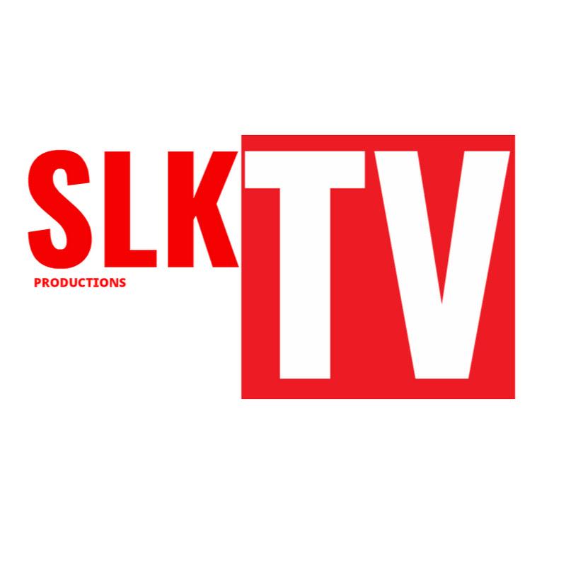 SLK TV