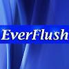 Everflush