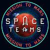 Spacefund