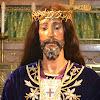 Asociación Jesus de Medinaceli