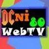 DCNI80WebTV