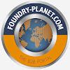 FoundryPlanet