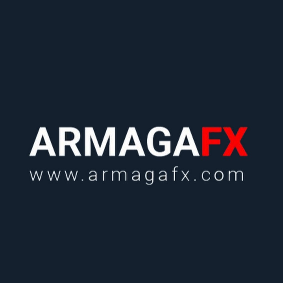 Armagafx broker forex