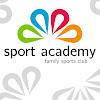 Sport Academy Czech Republic