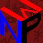 Natepushweights (natepushweights)