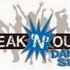 BreakNOutDance