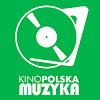 KinoPolskaMuzyka