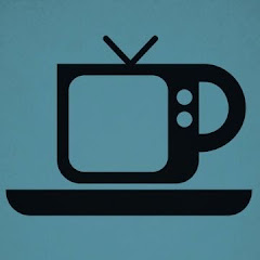 Cup of TV