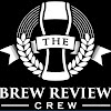 Brew Review Crew - Craft Beer Reviews