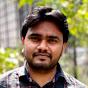 Faizan Ansari