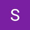 Stream It All