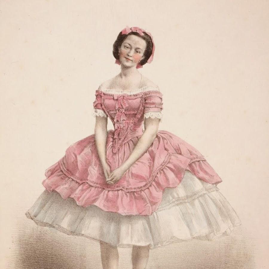 Открытки винтажные балерины, открытки друзьям картинки
