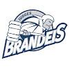 Brandeis Judges