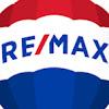 Remax Escarpment