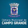 Câmara Municipal de Campo Grande-MS