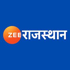 ZeeRajasthanNews Net Worth