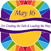 National Honor Our LGBT Elders Day
