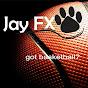 Jay FX