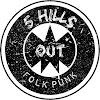 5 Hills Out 5 Hills Out