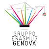 GEG-ESN Genova