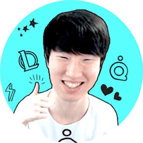 성시훈 유튜브