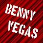 Benny Vegas