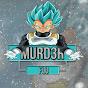 Murd3r_Flo (murd3r-flo)