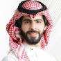 معاذ الجماز MUATH ALJAMAZ ll
