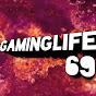 GamingLife 69 (gaminglife-69)